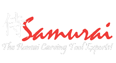 samurai-bonsai-logo_footer
